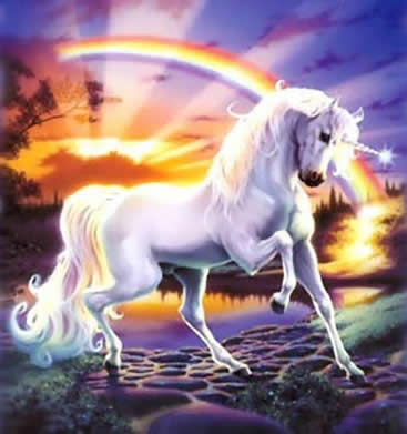 http://thecreme.files.wordpress.com/2008/06/unicorns-rainbow.jpg