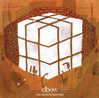 """""""One Day Like This"""" Elbow"""