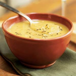 leek-soup-ck-1536659-l-1