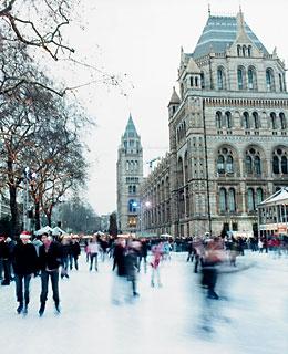 200712_ss_london_1