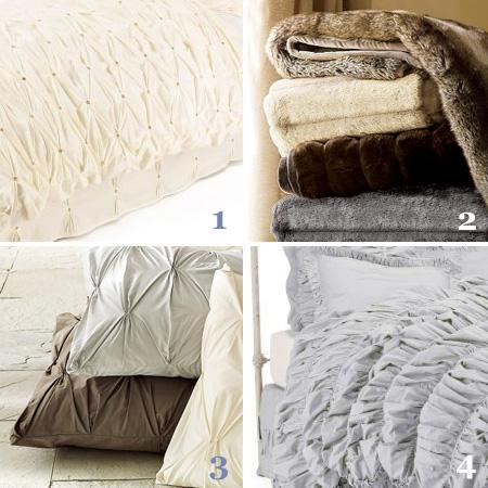 winter_bedding