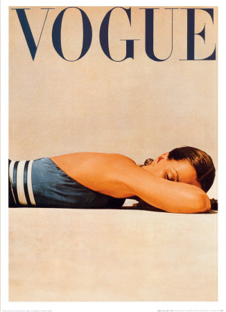 20423vogue-cover-1947-posters
