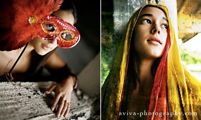 aviva_91