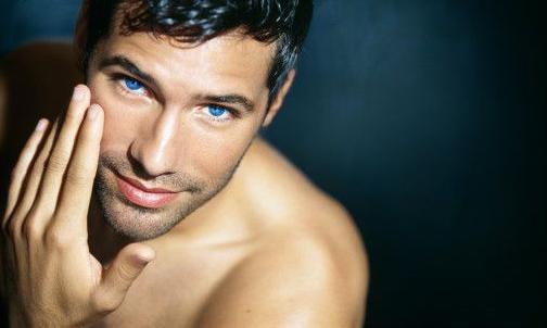 blue_eyes1