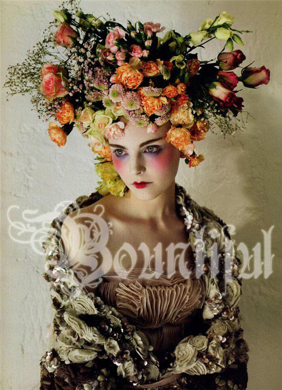 bountiful1