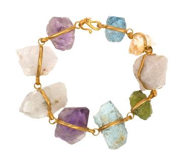 bracelet_pippa_small