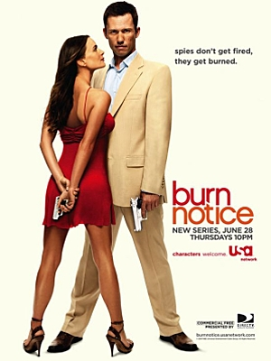 burn_notice