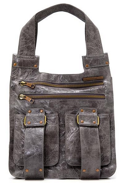 grey_rush_bag
