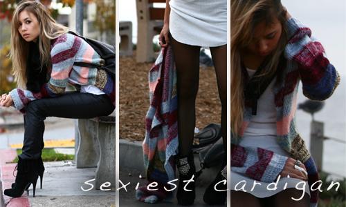 sexiest_cardigan