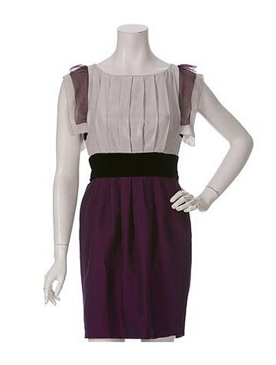 wine_dress