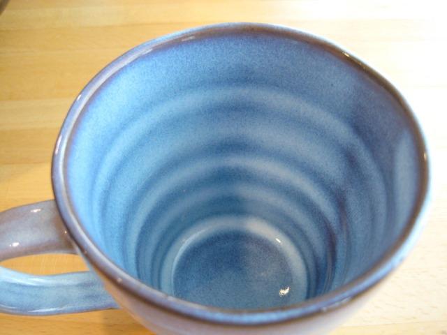 blue_mug