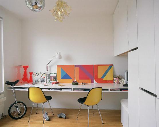 office2-6p64