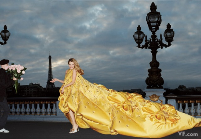 paris_yellow