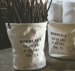 price_bordeaux_buckets