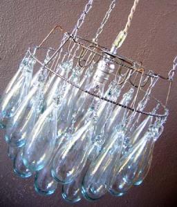 price_lamp1