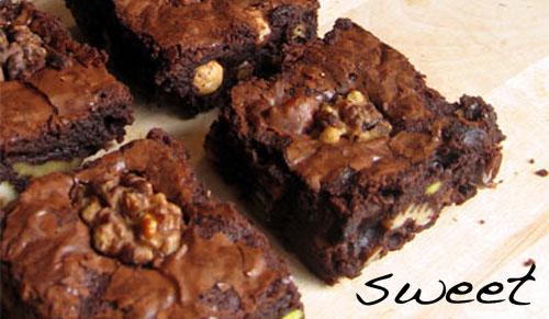 secret_brownies