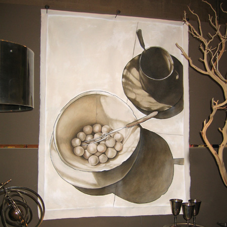 stone-soup-painting