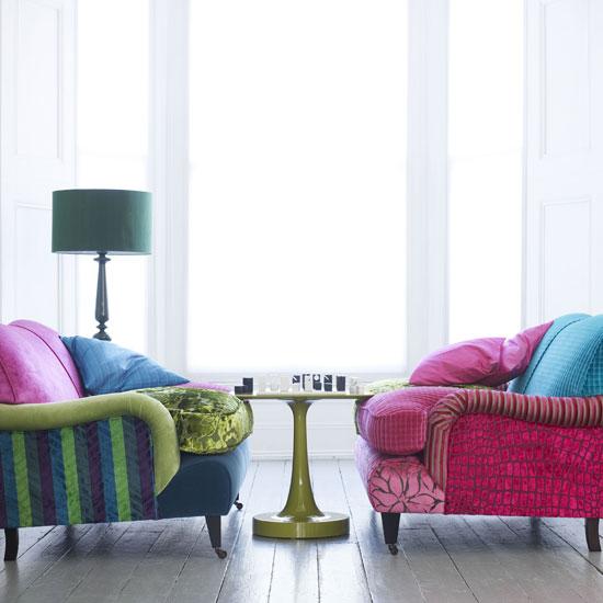 upholstery
