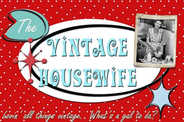 vintagehousewifebanner1
