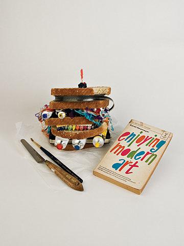 art_sandwich