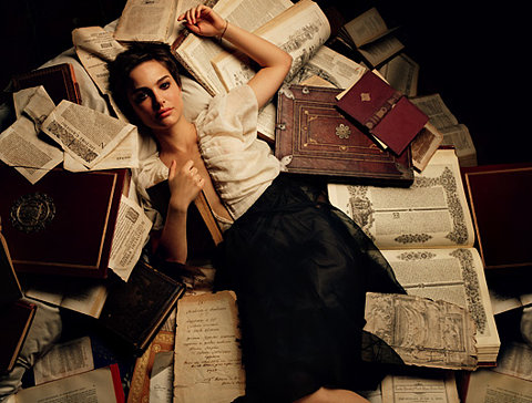 books_pile