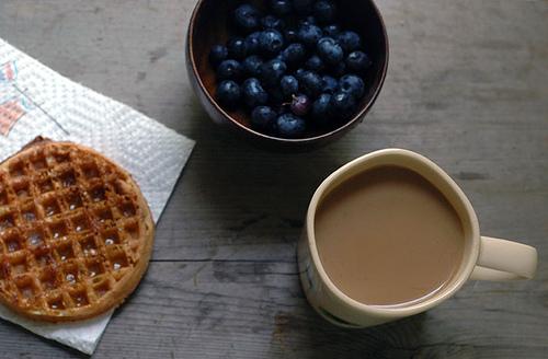 breakfast_waffle