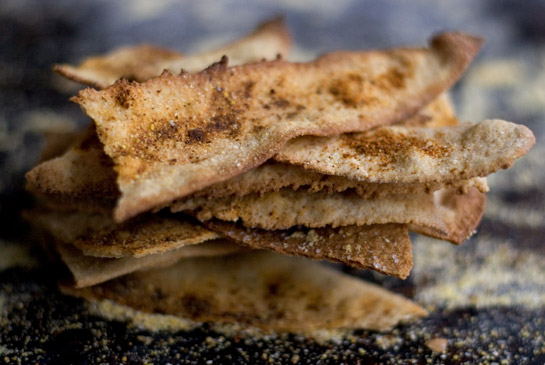 cracker_recipe_08