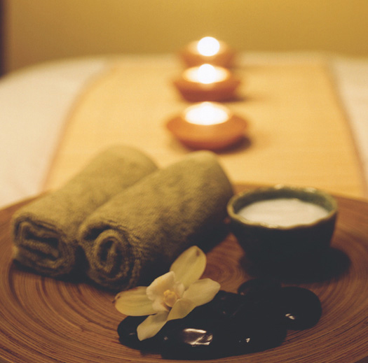 spa_massage_masthead