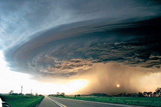 tornadodm3030a_800x533