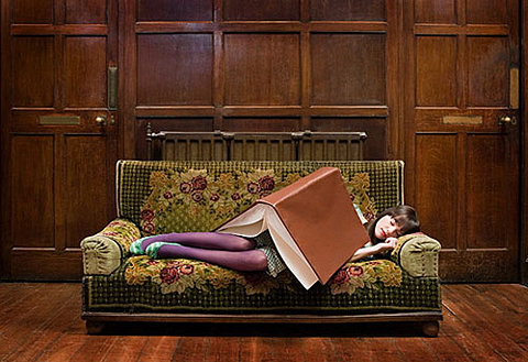 book_nap