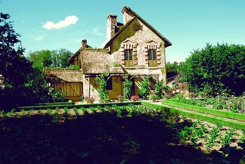 farmhouse_2