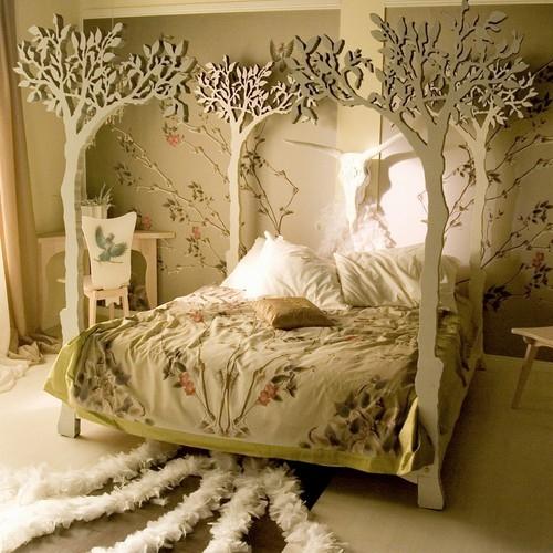 princess_bed