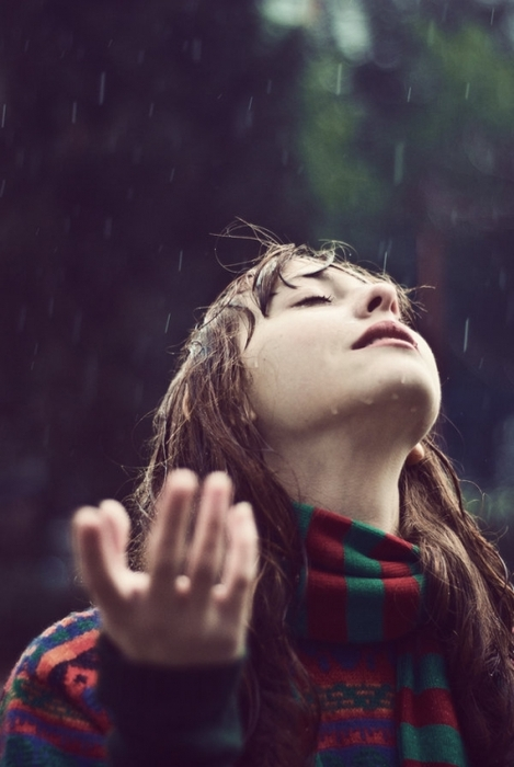 rain_face