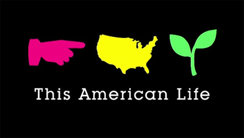 this-american-life