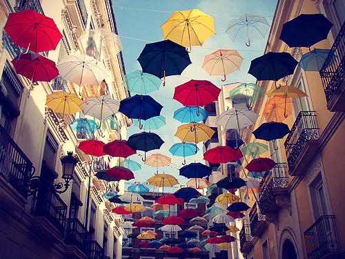 umbrella_alley
