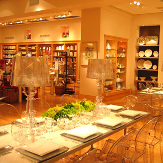 williamssonoma2