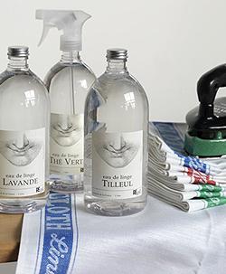 Linen Water