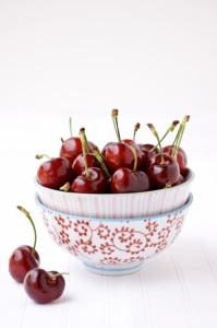 bowl_cherries