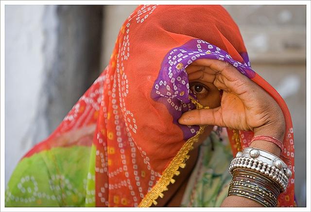 india-cultural-tour1