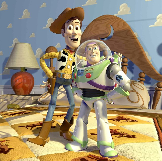 toy_story_3_01
