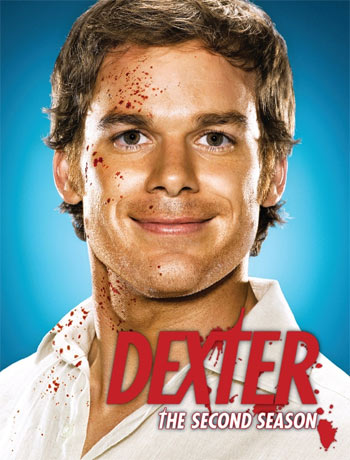 dexterS2