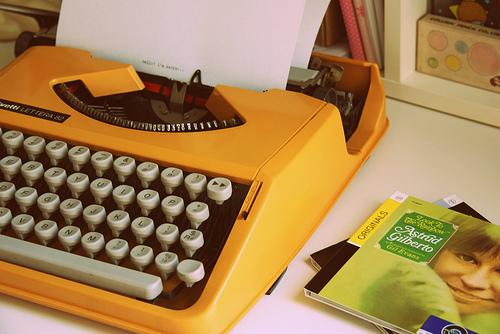 typewriter_3