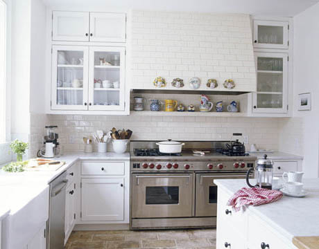 1-white-kitchen-xlg-1