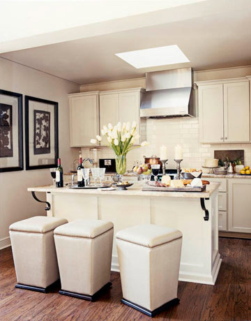 3-small-kitchens-xlg-45959983-90735729