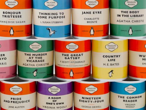 book_mugs