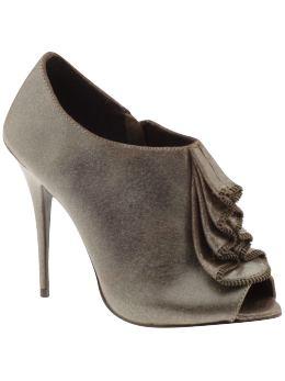 E_J-shoes