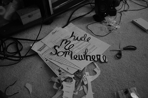 hide_me