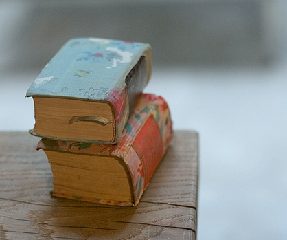 tiny_books