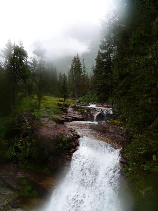 waterfall_rain